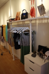 Curate Boutique